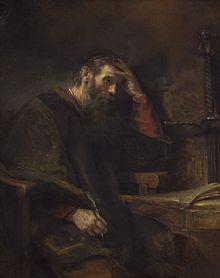 220px-Saint_Paul,_Rembrandt_van_Rijn_(and_Workshop-),_c._1657