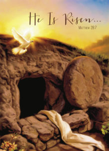 Easter-Jesus-Risen-greeting-cards
