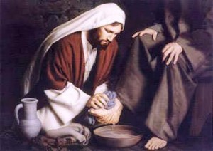 jesus-foot-washing019